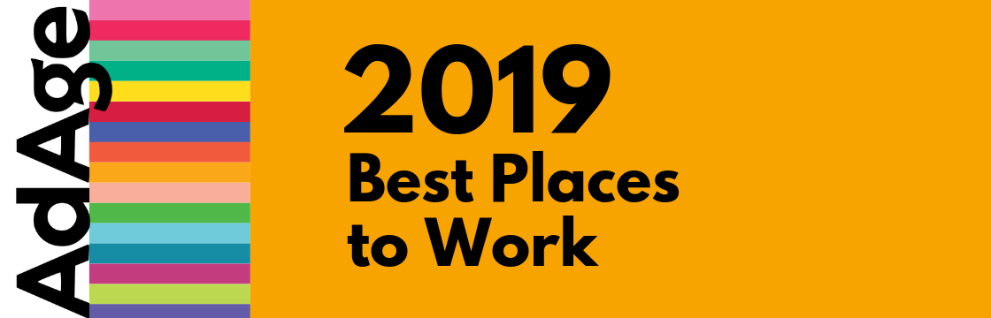 PHM- Ad Age Best Places to Work 2019.png