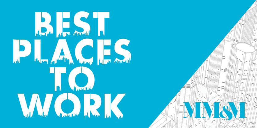 Heartbeat MM&M Best Places to Work 2018.jpg