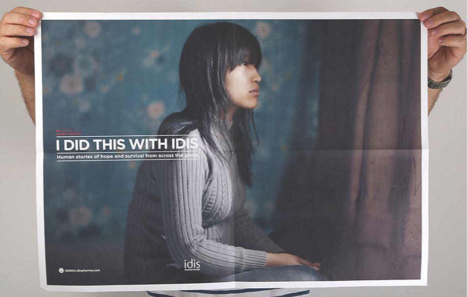 IDIS -