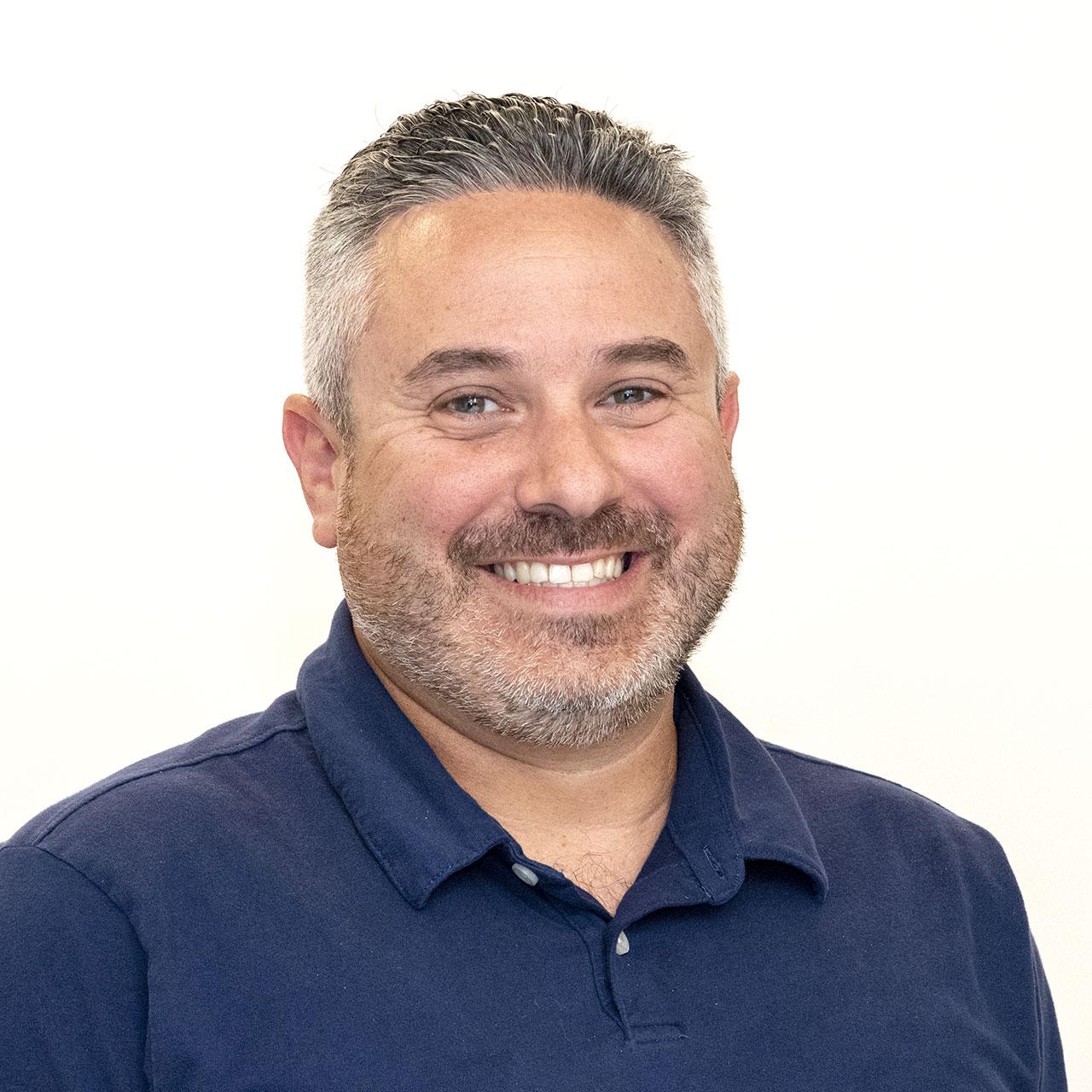 ALBERT FINS - CHIEF FINANCIAL OFFICER