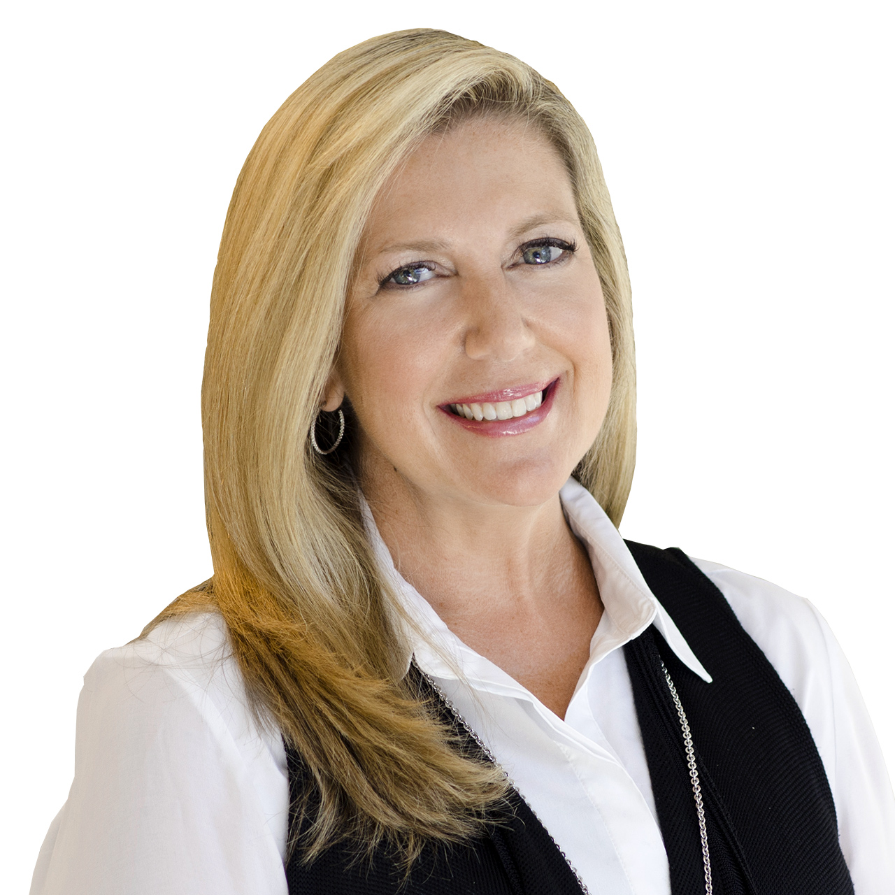 SHANNON BOYLE - CHIEF TALENT OFFICER