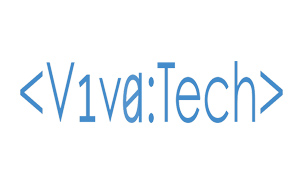 bsg-viva-tech.jpg