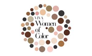 bsg-women-of-color.jpg