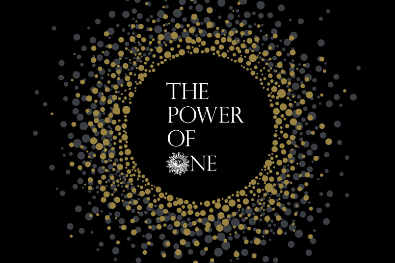 """THE POWER OF ONE - """"The Power of One"""" is Publicis Groupe's operating philosophy. Bringing together 80,000 employees across more than 110 countries and 56 agency brands, we deliver a seamless and modular experience in the relentless service of our clients."""