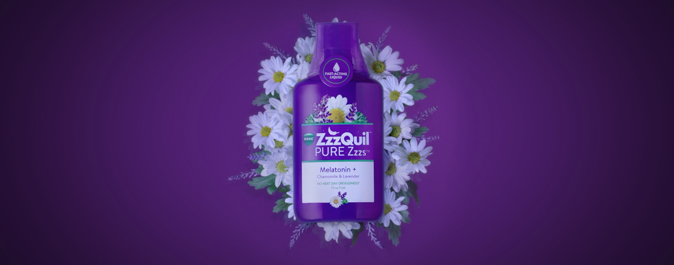 ZZZQUIL -