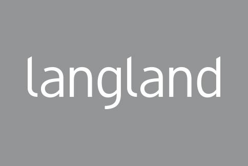 langland.jpg