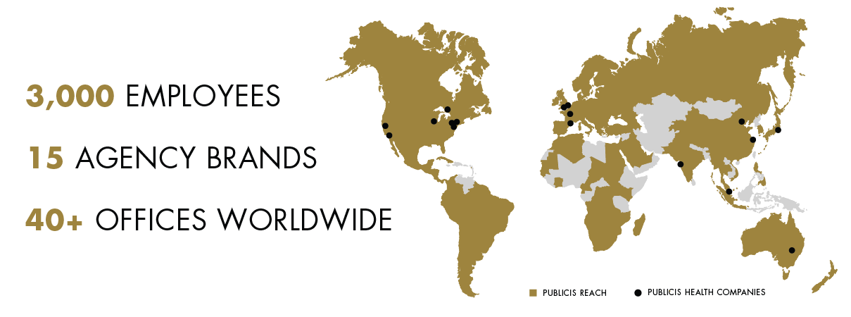 publicis-world-map-01.png