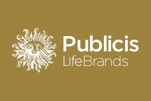 publicis-lifebrands.jpg