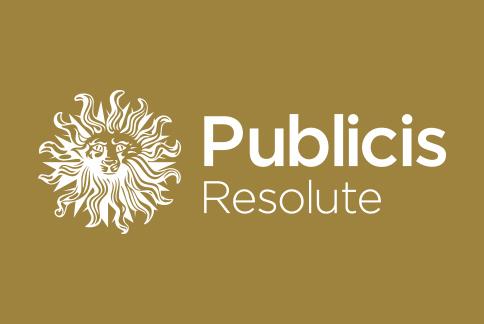 publicis-resolute.jpg