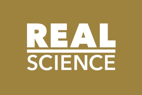 RealScience.jpg