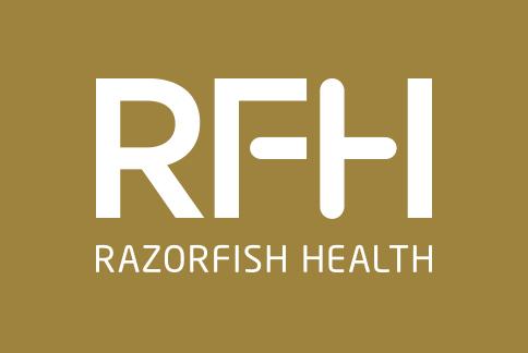 RFH.jpg