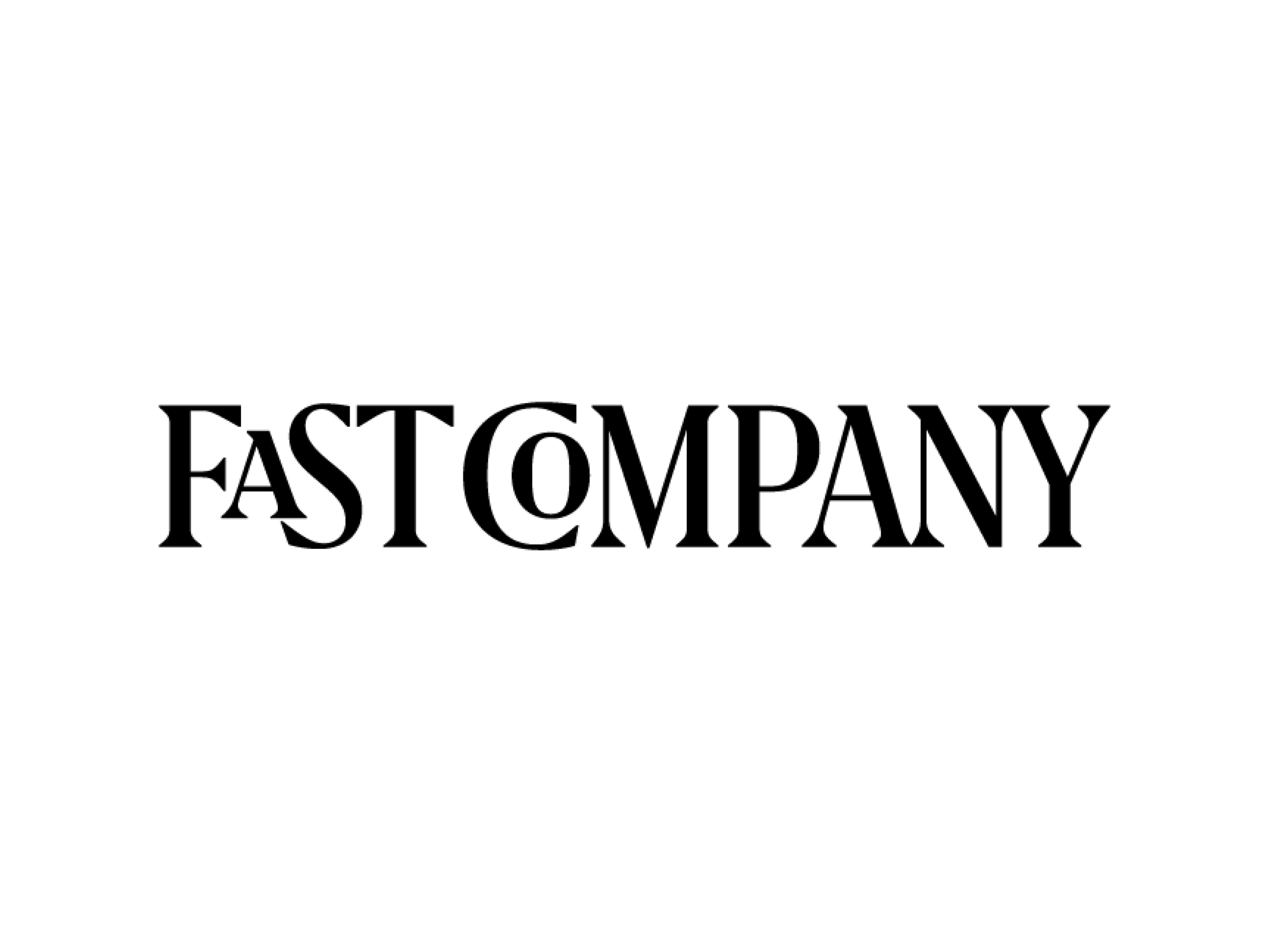 FASTCOMP.png