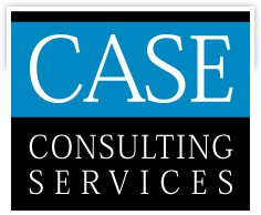 Case consulting.png