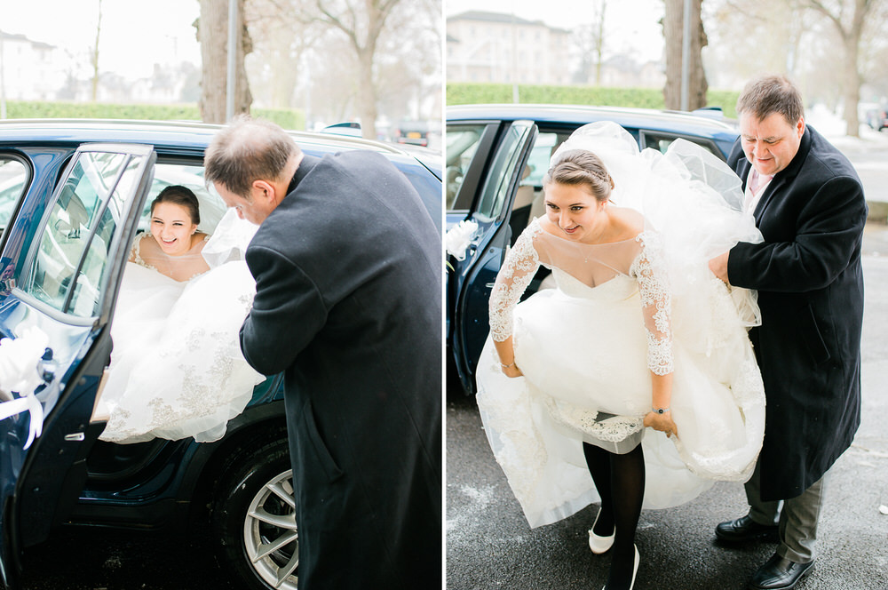 Cheltenham-Wedding-Photographer-Winter-Wedding-Bride-wearing-Milla-Nova-dress-black-tights.jpg