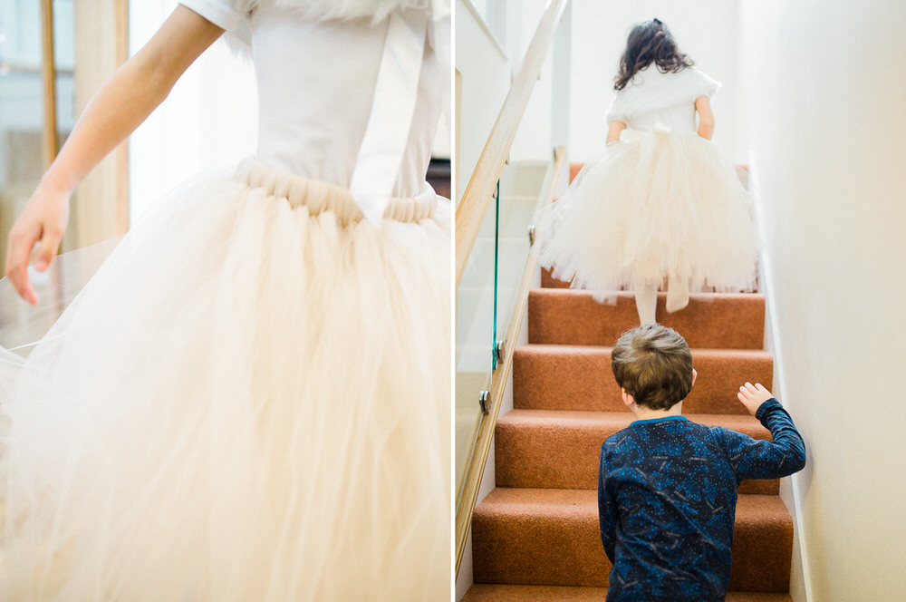 Cheltenham-Wedding-Photographer-Winter-Wedding-Bridesmaids-tutu-by-ASOS.jpg