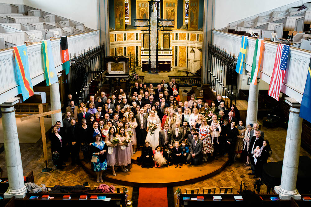 Cheltenham-Wedding-Photographer-Winter-Wedding-Christ-Church-Balcony.jpg