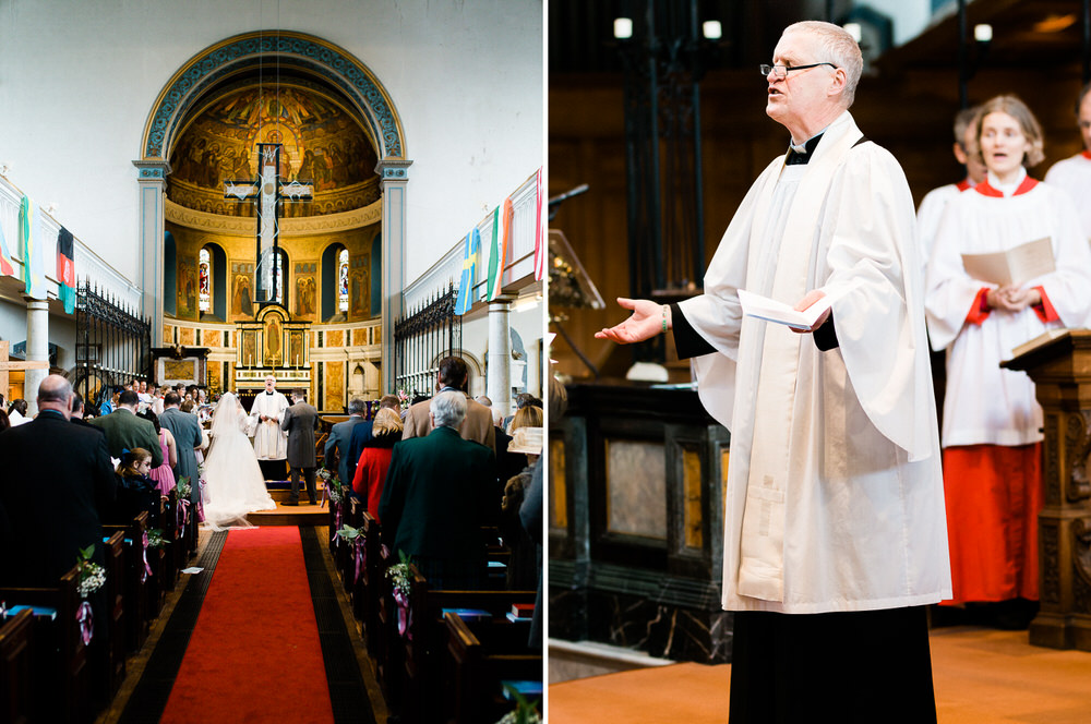 Cheltenham-Wedding-Photographer-Winter-Wedding-Christ-Church-Ceremony-Vicar-Tim.jpg