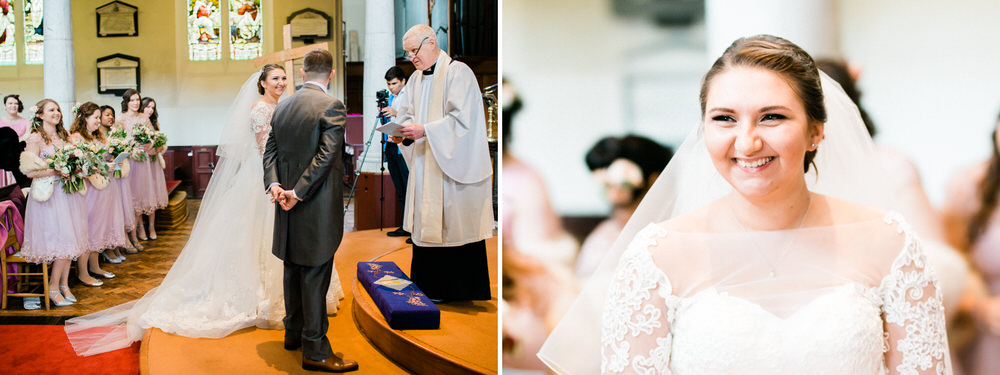 Cheltenham-Wedding-Photographer-Winter-Wedding-Christ-Church-Ceremony-saying-vows-dress-by-Milla-Nova.jpg