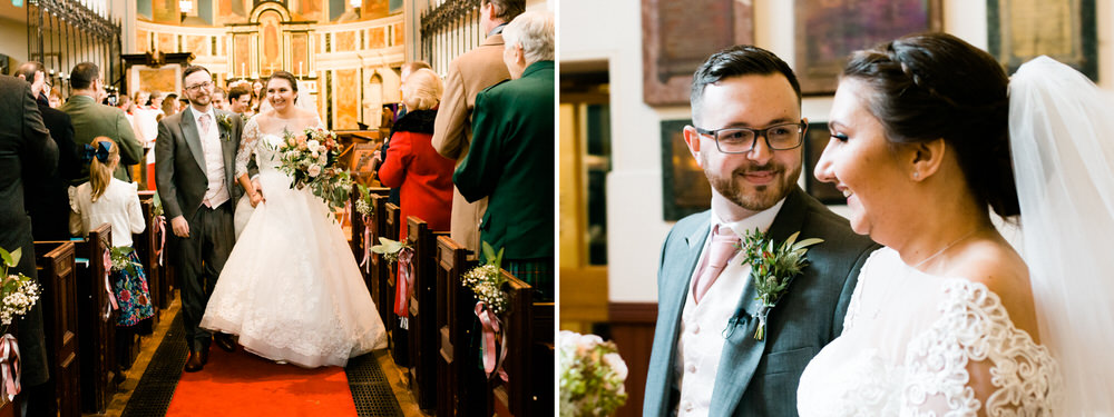 Cheltenham-Wedding-Photographer-Winter-Wedding-Christ-Church-Ceremony.jpg