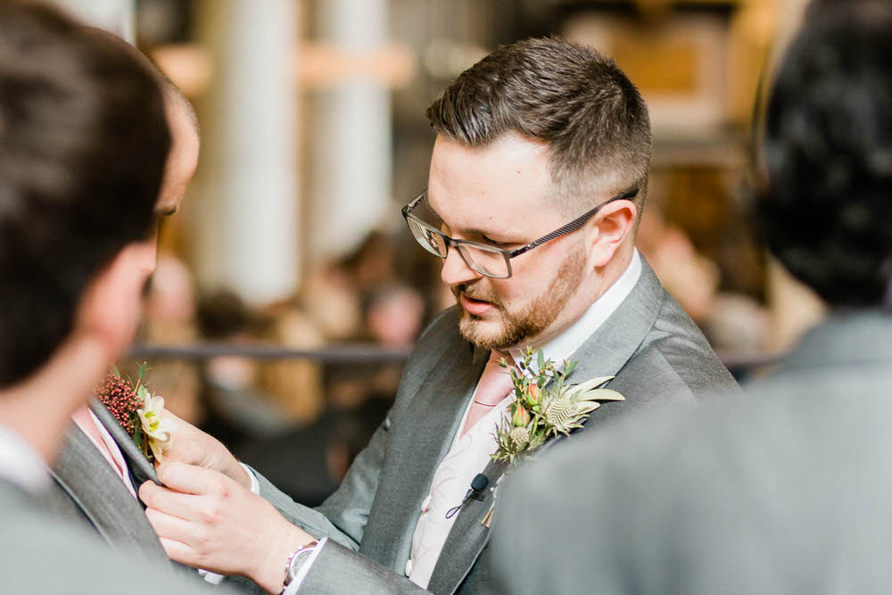 Cheltenham-Wedding-Photographer-Winter-Wedding-Christ-Church-Groom-party.jpg