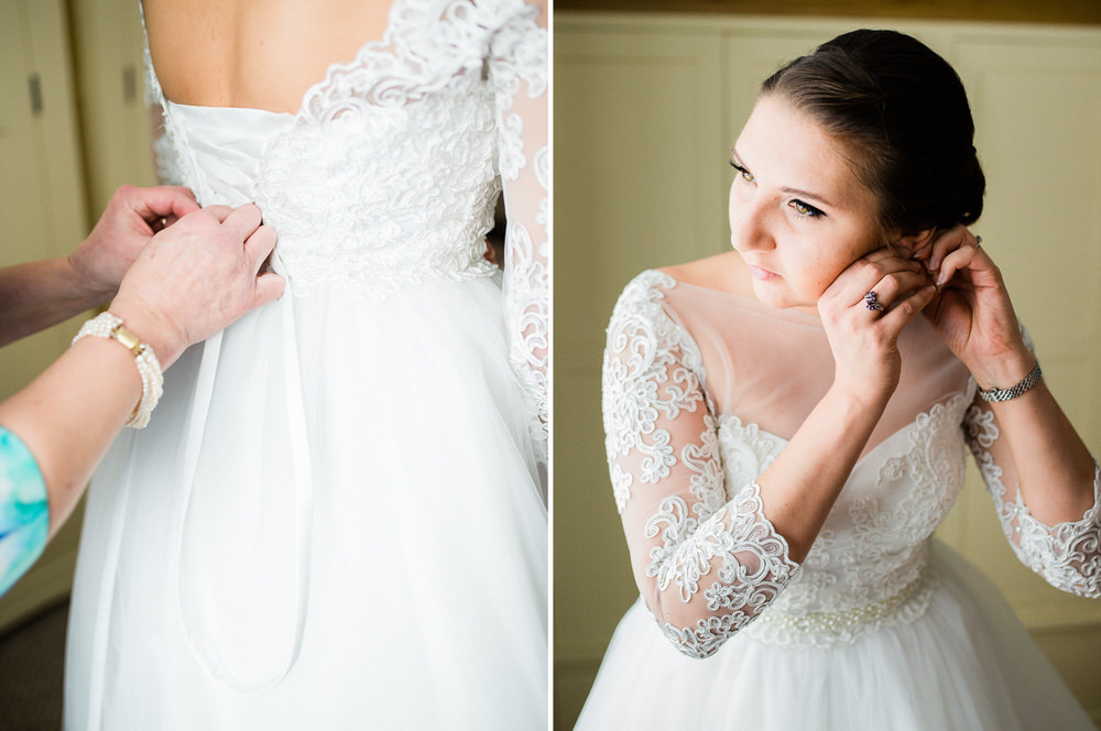 Cheltenham-Wedding-Photographer-Winter-Wedding-Dress-and-accessories-by-Milla-Nova.jpg.jpg
