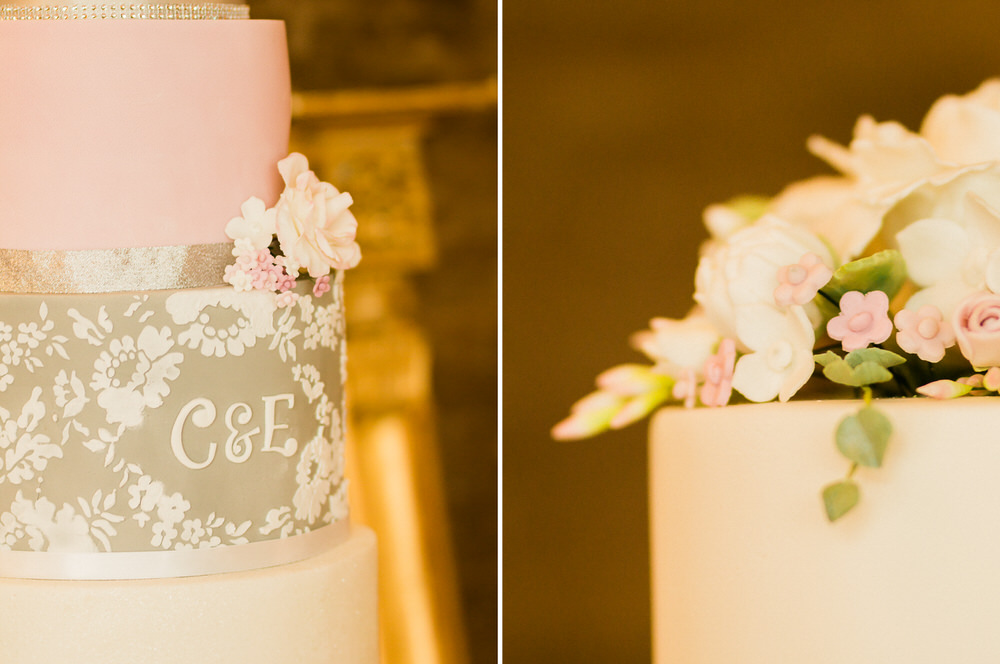 Cheltenham-Wedding-Photographer-Winter-Wedding-Elmore-Court-Reception-Room-cake.jpg