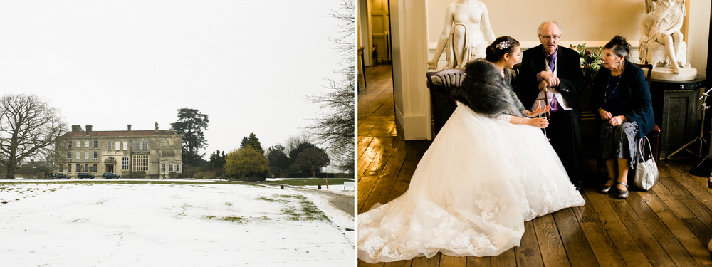 Cheltenham-Wedding-Photographer-Winter-Wedding-Elmore-Court-Snow.jpg