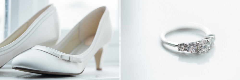 Cheltenham-Wedding-Photographer-Winter-Wedding-Engagement-Ring-Wedding-Shoes.jpg