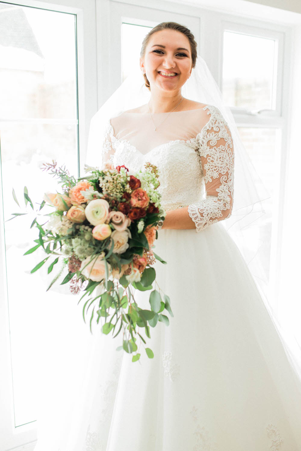Cheltenham-Wedding-Photographer-Winter-Wedding-Flowers-By-Charlotte-Harrison-Dress-By-Milla-Nova.jpg