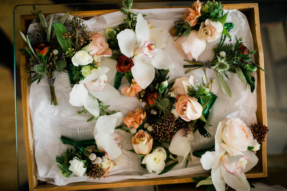 Cheltenham-Wedding-Photographer-Winter-Wedding-Flowers-By-Charlotte-harrison.jpg