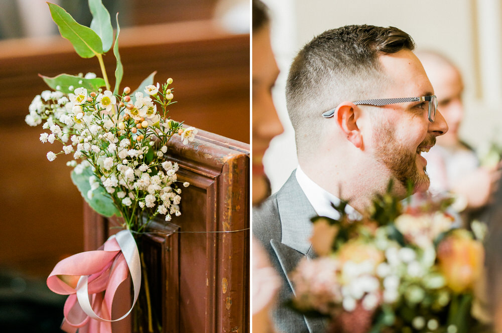 Cheltenham-Wedding-Photographer-Winter-Wedding-Flowers-by-Charlotte-Elizabeth-at-Christ-Church.jpg