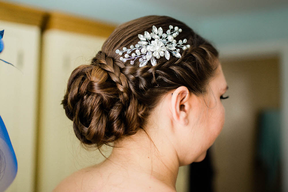 Cheltenham-Wedding-Photographer-Winter-Wedding-Hair-Jewelry-By-Milla-Nova.jpg