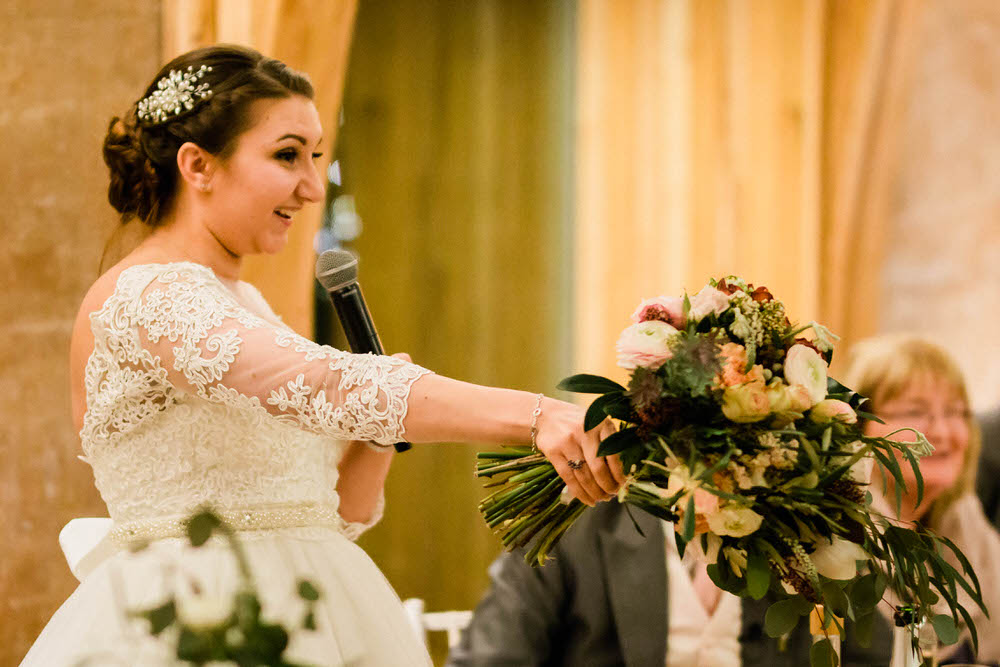 Cheltenham-Wedding-Photographer-Winter-Wedding-at-Elmore-Court-Flowers-by-Charlotte-Elizabeth.jpg