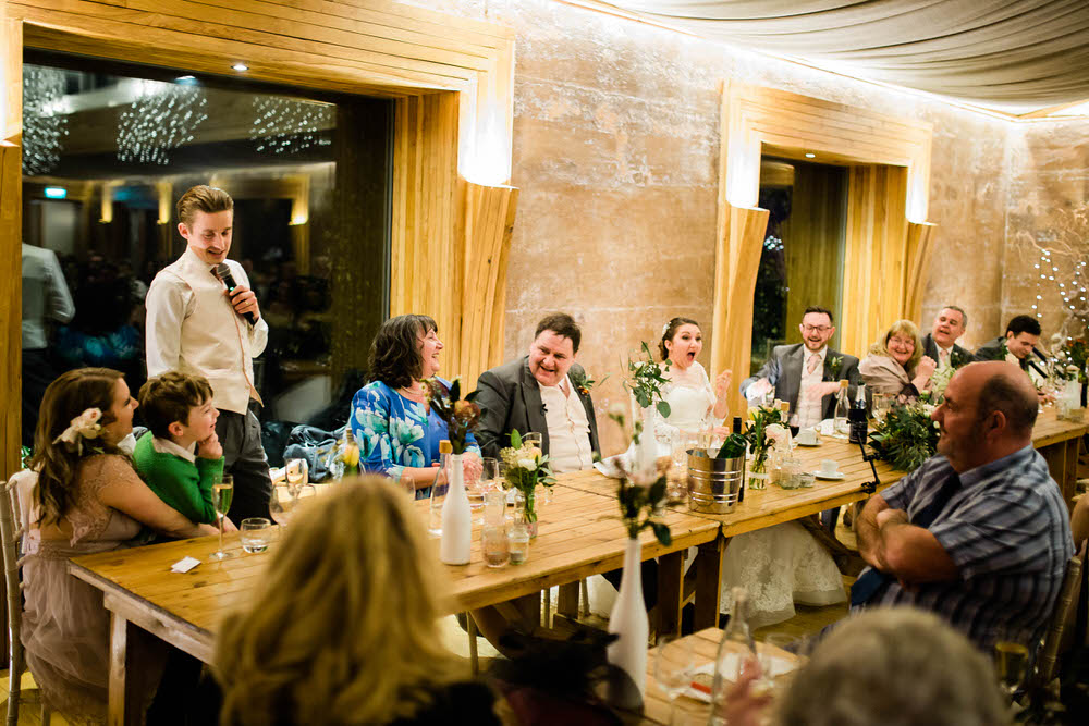 Cheltenham-Wedding-Photographer-Winter-Wedding-at-Elmore-Court-Reception.jpg