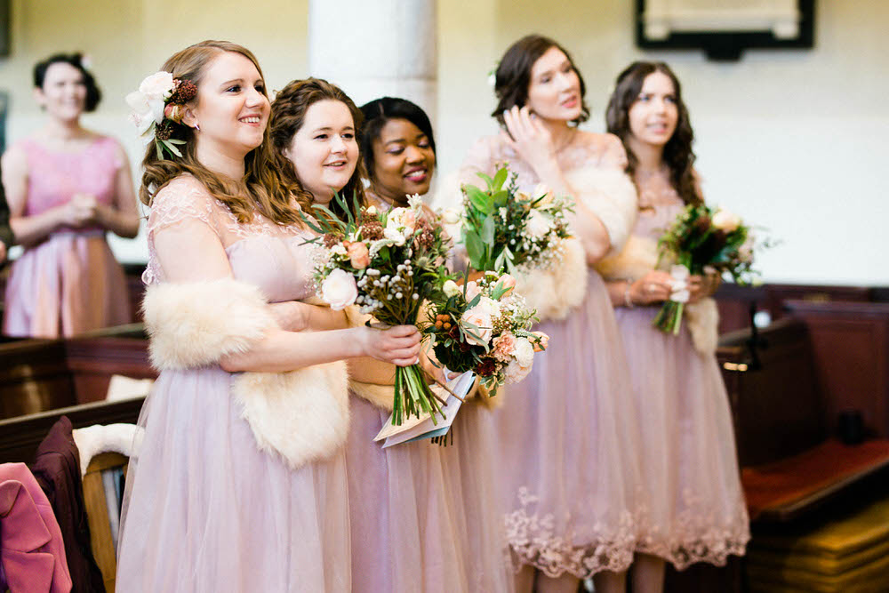 Cheltenham-Wedding-Photographer-Winter-Wedding-bridal-party-dresses-from-ASOS-flowers-by-charlotte-elizabeth.jpg