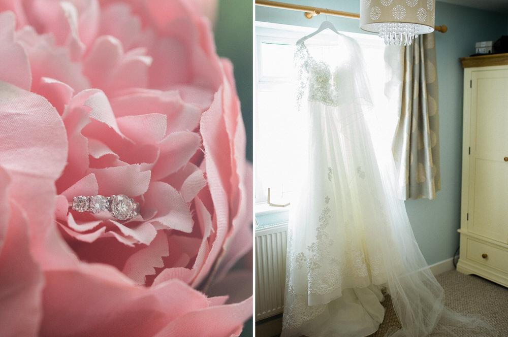 Cheltenham-Wedding-Photographer-Winter-Wedding-ring-and-wedding-dress-by-Milla-Nova.jpg