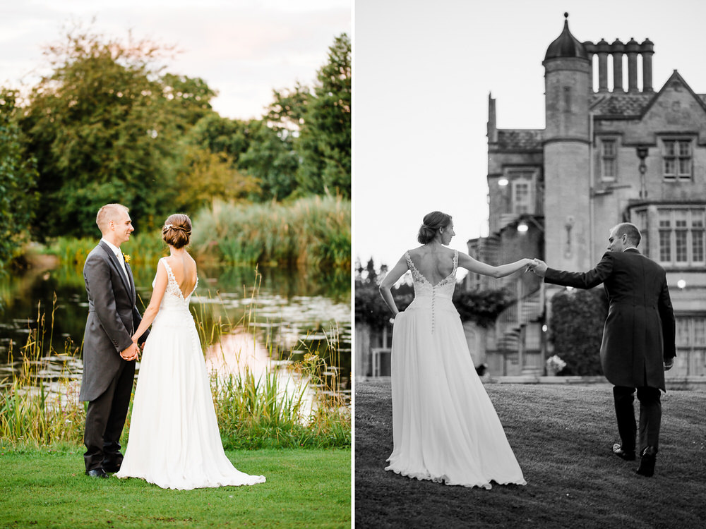 A-bride-and-groom-finish-the-wedding-at-Dumbleton-Hall-Hotel.jpg