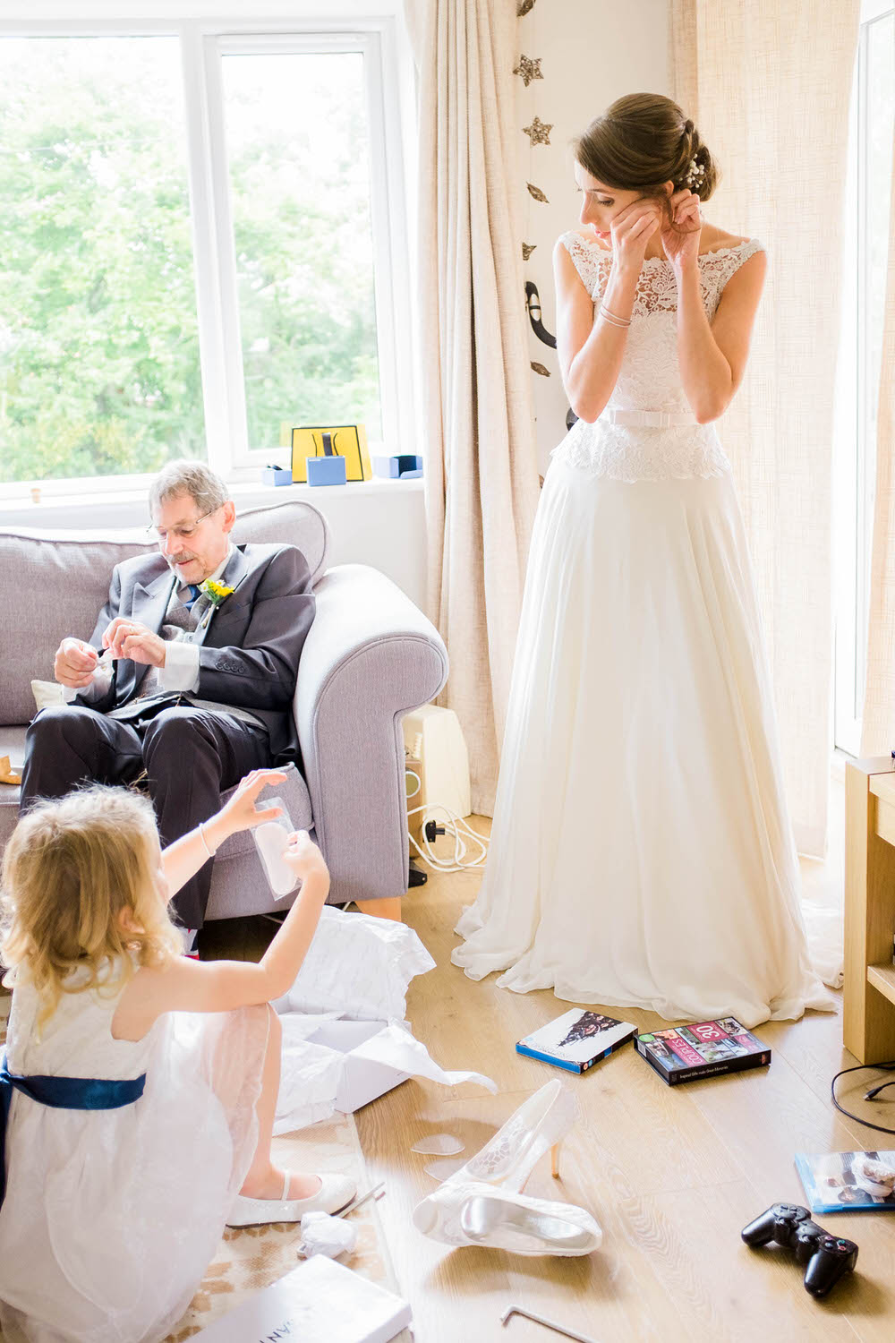 A-bride-prepares-for-a-wedding-in-Cheltenham.jpg