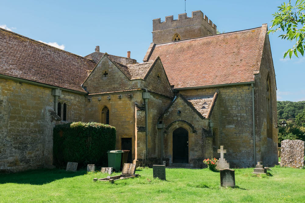 A-church-in-Dumbleton-England.jpg