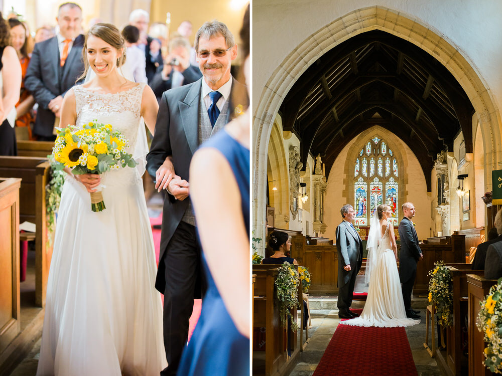A-father-walks-the-bride-down-the-aisle-in-Cheltenham-England.jpg
