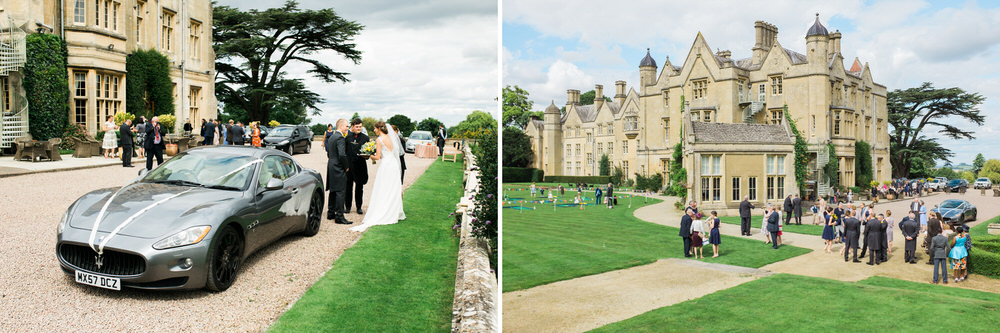 A-summer-wedding-in-the-grounds-of-Dumbleton-Hall-Hotel-England.jpg