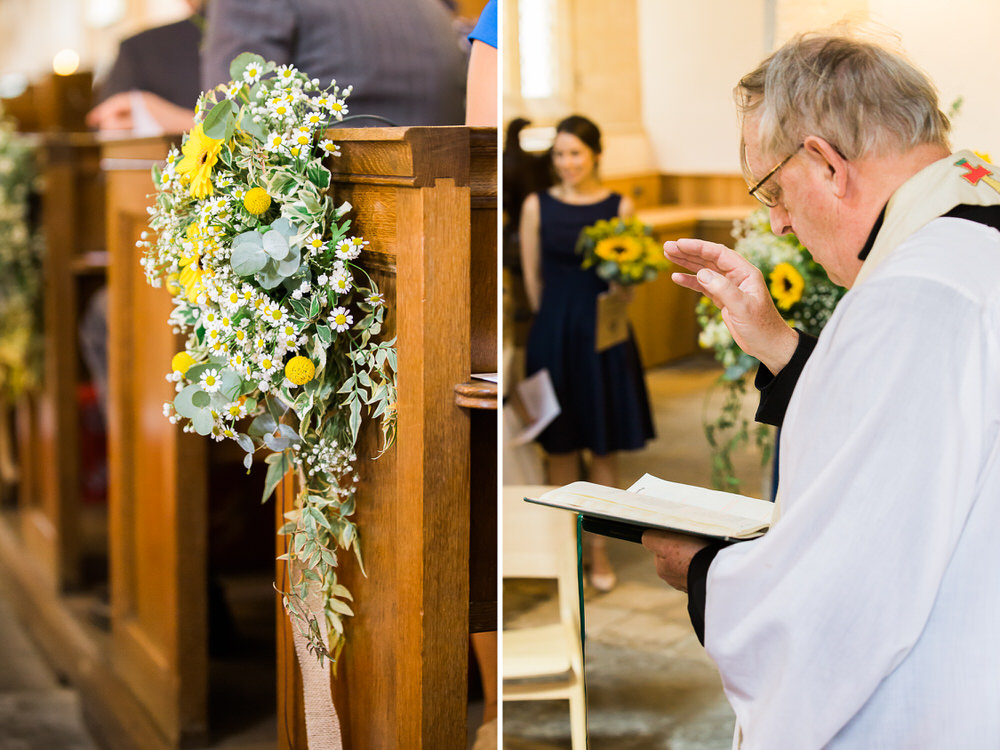 A-vicar-in-Cheltenham-reads-for-a-wedding.jpg
