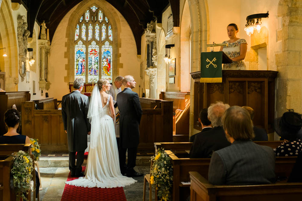 A-wedding-in-Dumbleton.jpg