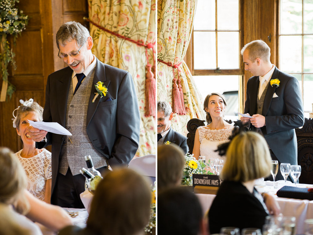 Father-of-the-bride-and-the-groom-make-speeches-at-Dumbleton-Hall-Hotel.jpg