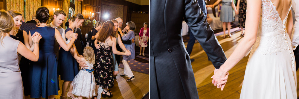 Guests-participate-in-a-barn-dance-at-Dumbleton-Hall-Hotel-Wedding.jpg