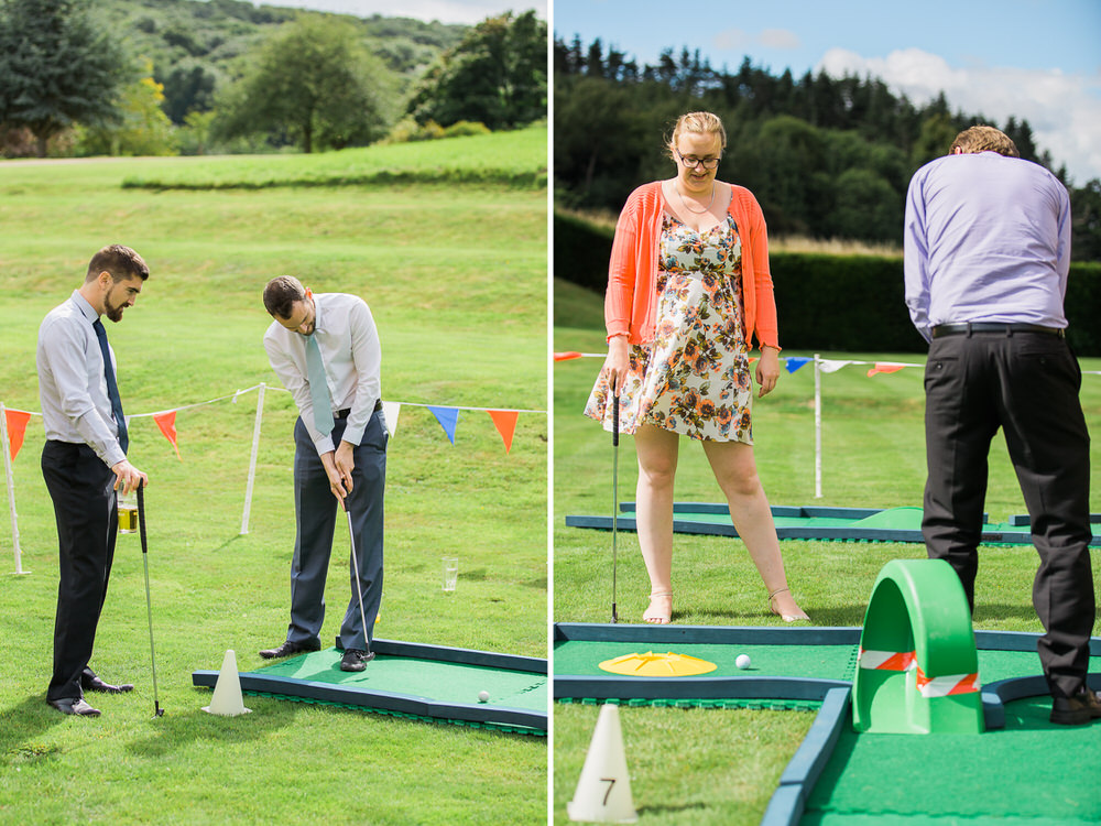 Guests-play-mini-golf-at-Dumbleton-Hall-Hotel.jpg