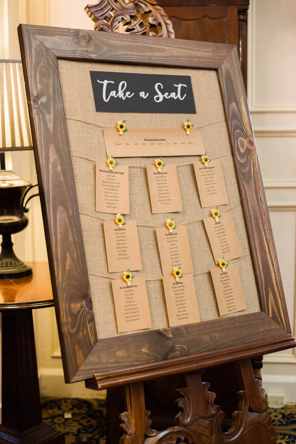 Table-layout-idea-at-a-wedding-in-Dumbleton-Hall-Hotel.jpg