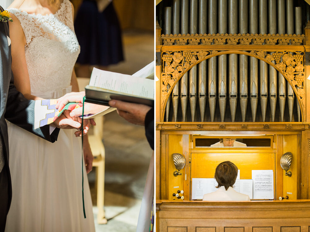 The-blessing-at-a-Cheltenham-wedding.jpg