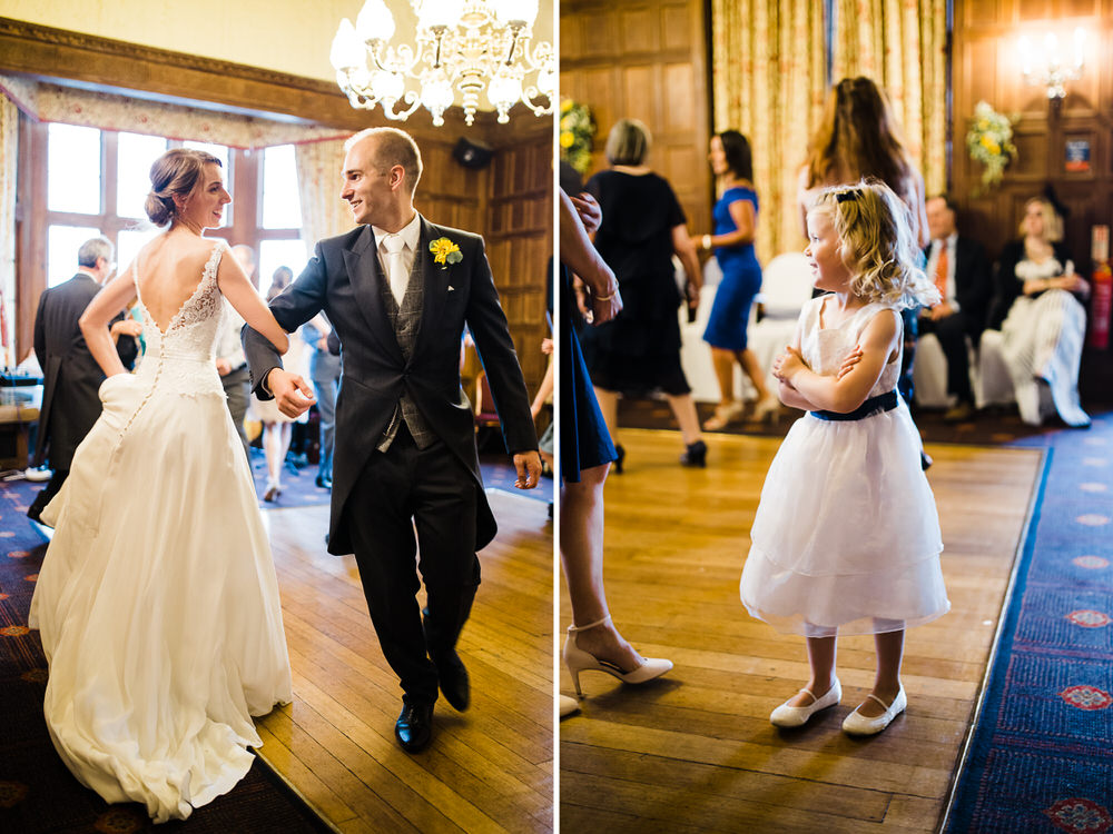The-bride-and-groom-dance-at-Dumbleton-Hall-Hotel.jpg