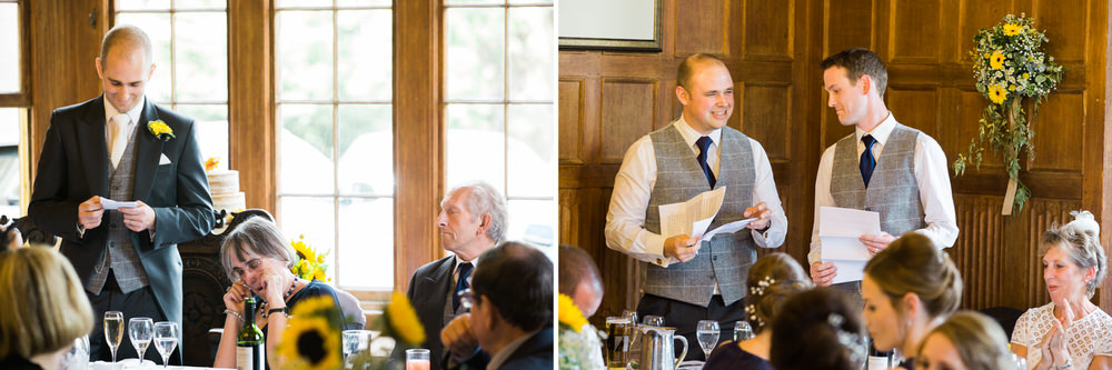The-groom-and-best-man-make-speeches-at-Dumbleton-Hall-Hotel.jpg